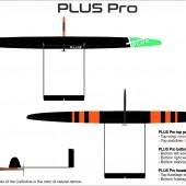 plus-pro-example-paint-003