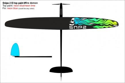 snipe2elfiredemon04